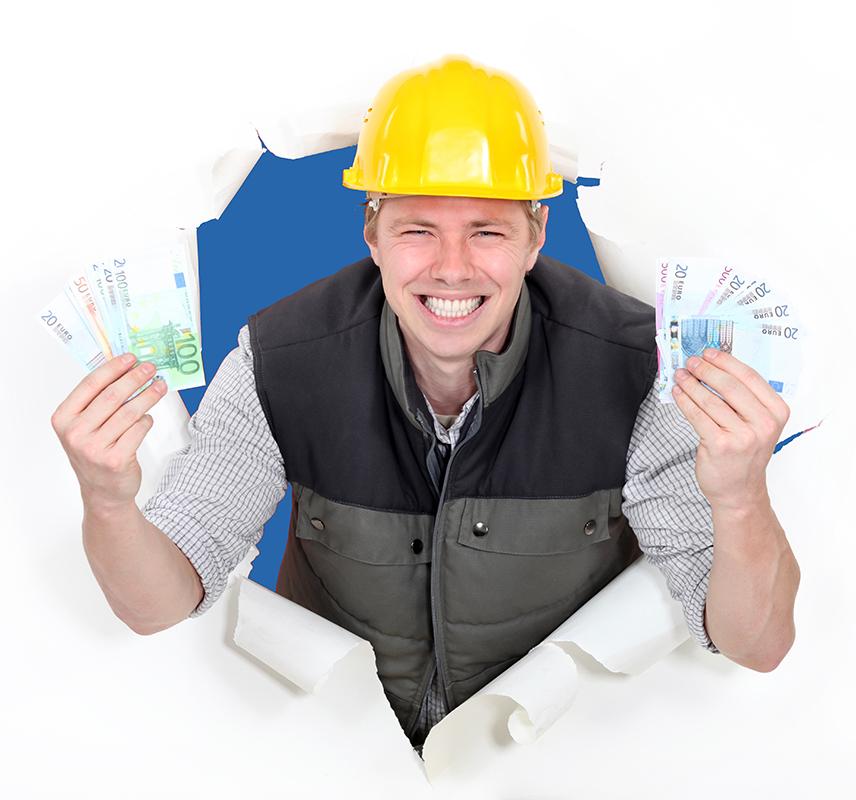 Impiantista imprenditore corso vendita